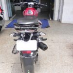bajaj-pulsar-135-ls-cocktail-wine-red-colour-sporty-led-tail-lamps