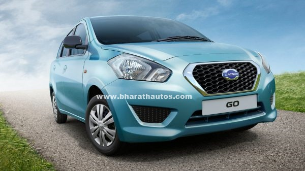 datsun-go-likely-to-get-65-hp-1-0-litre-engine-from-renault-kwid