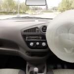 datsun-redigo-airbag-pictures-photos-images-snaps