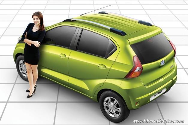 datsun-redigo-back-rear-interior-pictures-photos-images-snaps