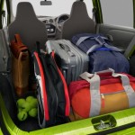 datsun-redigo-dicky-boot-space-pictures-photos-images-snaps