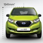 datsun-redigo-ground-clearence-pictures-photos-images-snaps