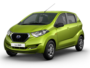 datsun-redigo-launched-details-pictures-price