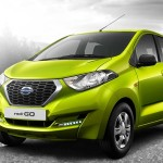 datsun-redigo-left-side-view-pictures-photos-images-snaps