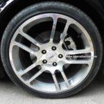dc-avanti-shiny-glossy-black-alloy-wheels