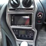 dc-avanti-shiny-glossy-black-centre-console