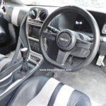 dc-avanti-shiny-glossy-black-dashboard-design