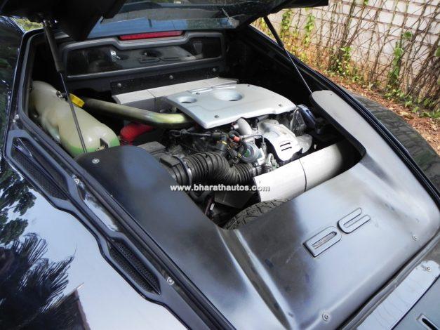 dc-avanti-shiny-glossy-black-engine-beneath-under-the-hood