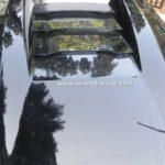 dc-avanti-shiny-glossy-black-engine-glass-cover