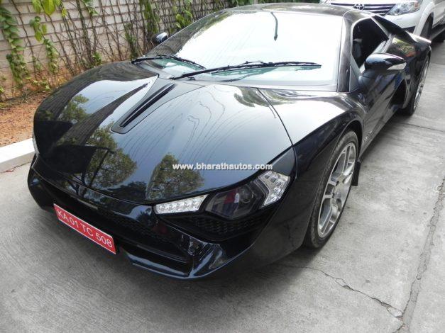dc-avanti-shiny-glossy-black-front