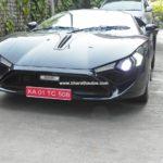dc-avanti-shiny-glossy-black-front-design