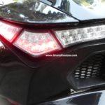 dc-avanti-shiny-glossy-black-led-tail-lamps