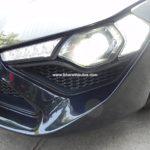 dc-avanti-shiny-glossy-black-projector-led-daytime-running-lights-drls
