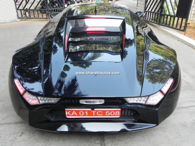 dc-avanti-shiny-glossy-black-rear-back-shape
