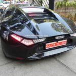 dc-avanti-shiny-glossy-black-rear-design