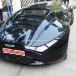 dc-avanti-shiny-glossy-black-rear-looks