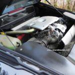 dc-avanti-shiny-glossy-black-rear-mounted-turbocharged-engine