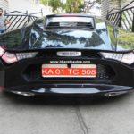 dc-avanti-shiny-glossy-black-rear-sleek-design