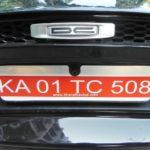 dc-avanti-shiny-glossy-black-reverse-parking-camera