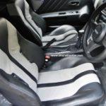 dc-avanti-shiny-glossy-black-sporty-seats