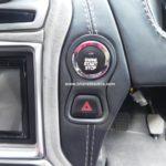 dc-avanti-shiny-glossy-black-start-stop-button