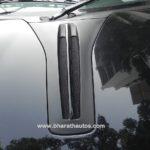 dc-avanti-shiny-glossy-black-styling-element-on-hood