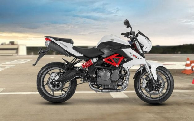 dsk-benelli-tnt-600i-switchable-abs-system-pictures-photos-images-snaps