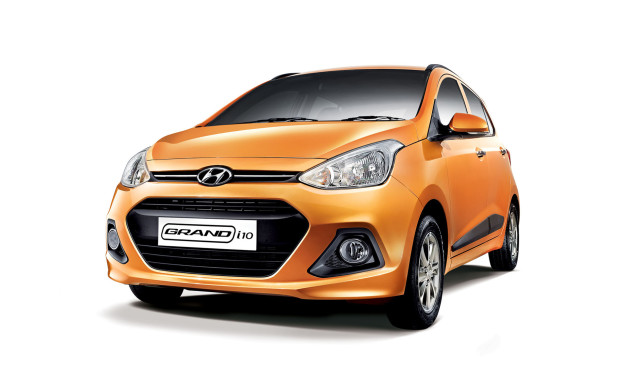 hyundai-grand-i10-magna-automatic-variant-pictures-photos-images-snaps