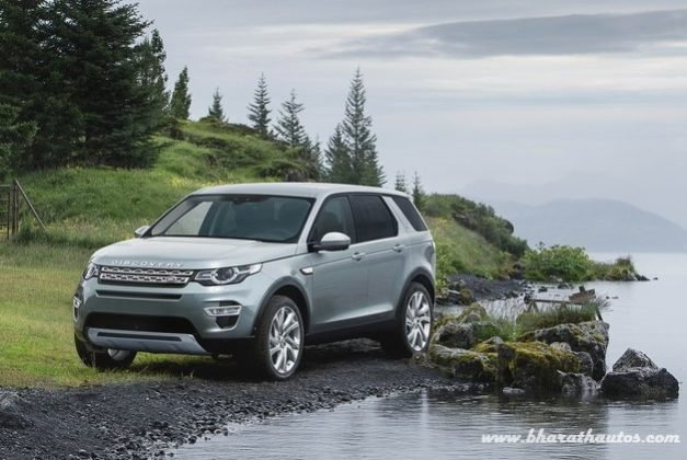 land-rover-discovery-sport-petrol-hse-details-information-price-india