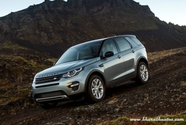 land-rover-discovery-sport-petrol-hse-pictures-photos-images-snaps
