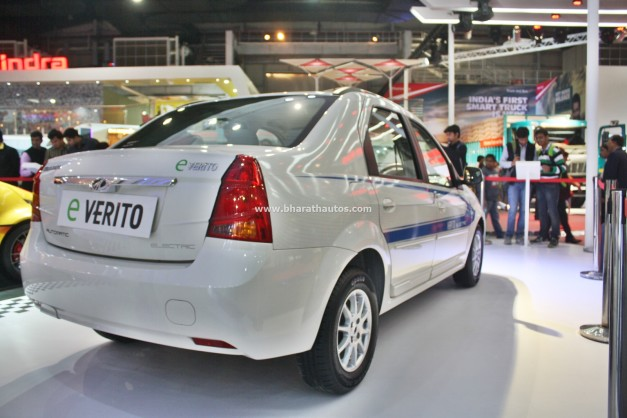 mahindra-everito-all-electric-sedan-back-rear-pictures-photos-images-snaps