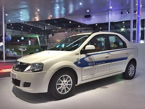 mahindra-everito-electric-sedan-india-launched-details-pictures-price