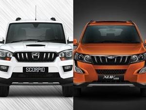 mahindra-scorpio-petrol-mahindra-xuv500-petrol-india