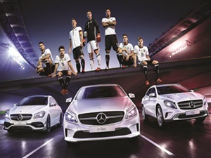 mercedes-benz-a-class-cla-gla-sport-edition-launched-in-india