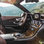 mercedes-benz-glc-cabin-inside-india-pictures-photos-images-snaps