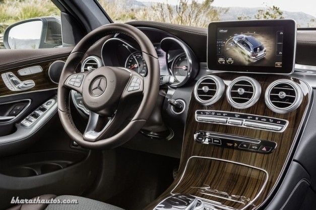 mercedes-benz-glc-dashboard-interior-india-pictures-photos-images-snaps