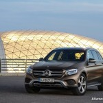 mercedes-benz-glc-front-fascia-india-pictures-photos-images-snaps