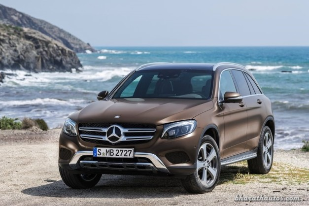 mercedes-benz-glc-front-india-pictures-photos-images-snaps