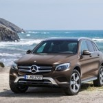 mercedes-benz-glc-india-launched-details-pictures-price