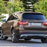 mercedes-benz-glc-rear-side-india-pictures-photos-images-snaps