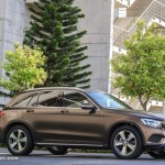 mercedes-benz-glc-side-india-pictures-photos-images-snaps