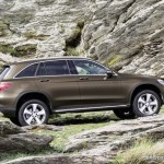 mercedes-benz-glc-side-profile-india-pictures-photos-images-snaps