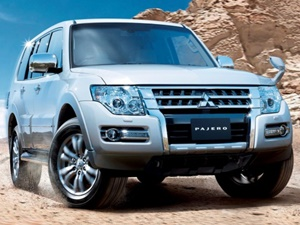 mitsubishi-montero-india-relaunched-details-pictures-price