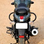 modified-bajaj-v15-by-eimor-customs-back-rear-pictures-photos-images-snaps