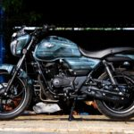 modified-bajaj-v15-by-eimor-customs-front-pictures-photos-images-snaps