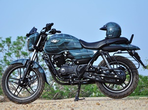 modified-bajaj-v15-by-eimor-customs-in-ins-vikrant-legacy