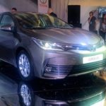 new-2017-toyota-corolla-facelift-india-live-pictures-photos-images-snaps