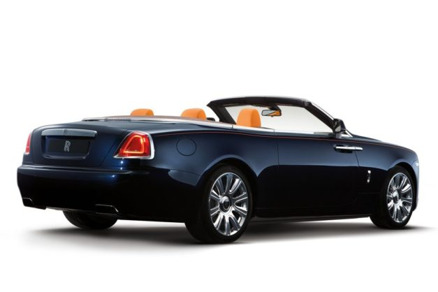 rolls-royce-dawn-india-back-shape-pictures-photos-images-snaps