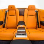rolls-royce-dawn-india-cabin-inside-pictures-photos-images-snaps