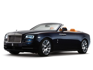 rolls-royce-dawn-india-launched-details-pictures-price